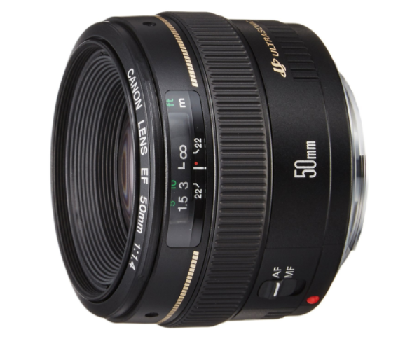 EF50 f14