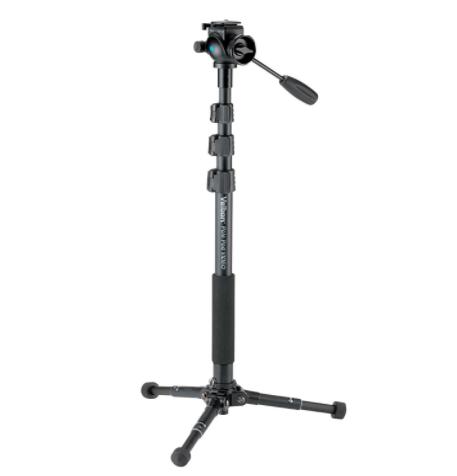 Pole-pod-video