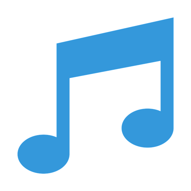 音楽データ