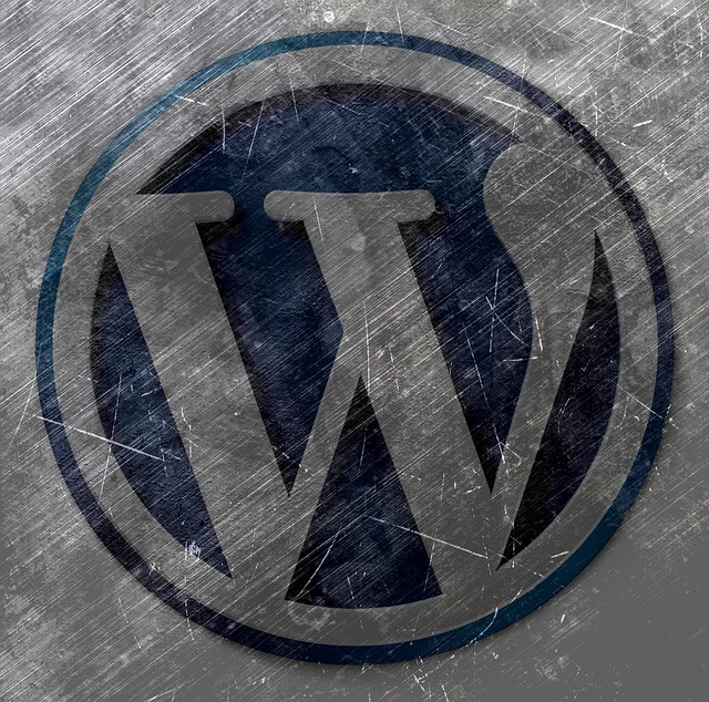 Wordress