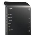 NEC AtermWF1200HP