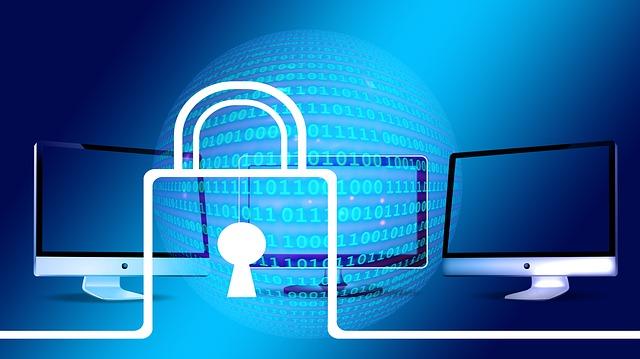 SSL導入